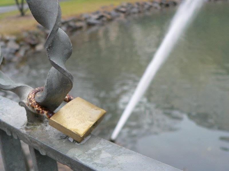 Klinik Reha Schloss Wasser Teich