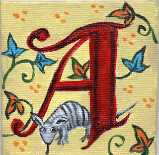 https://www.etsy.com/listing/234836579/medieval-inspired-illuminated-letter-a-3?ref=shop_home_active_1