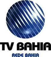 RADE BAHIA DE TELEVISÃO