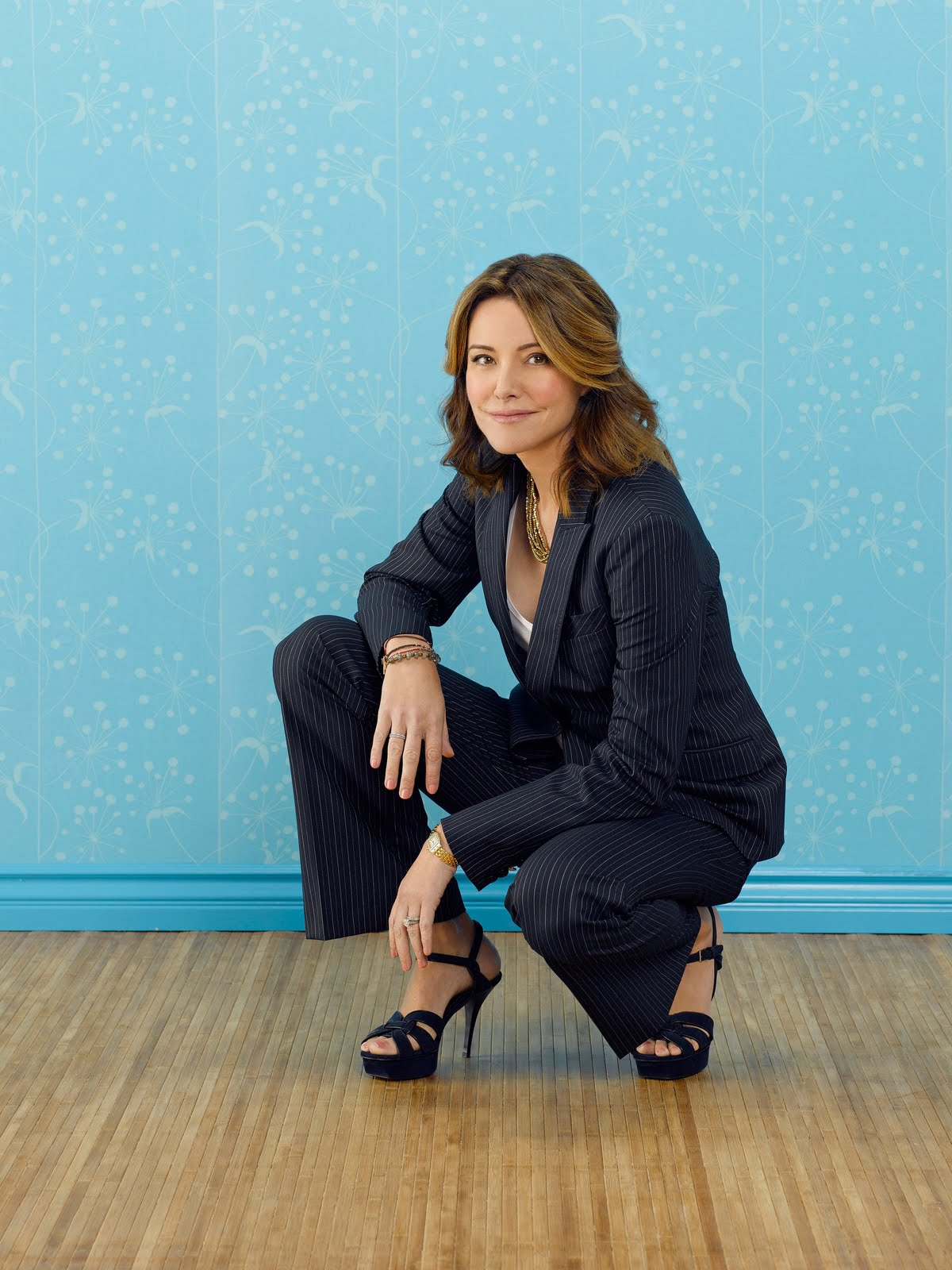 Christa Miller Christa Miller new picture