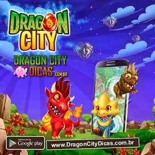 Dragon City para Android