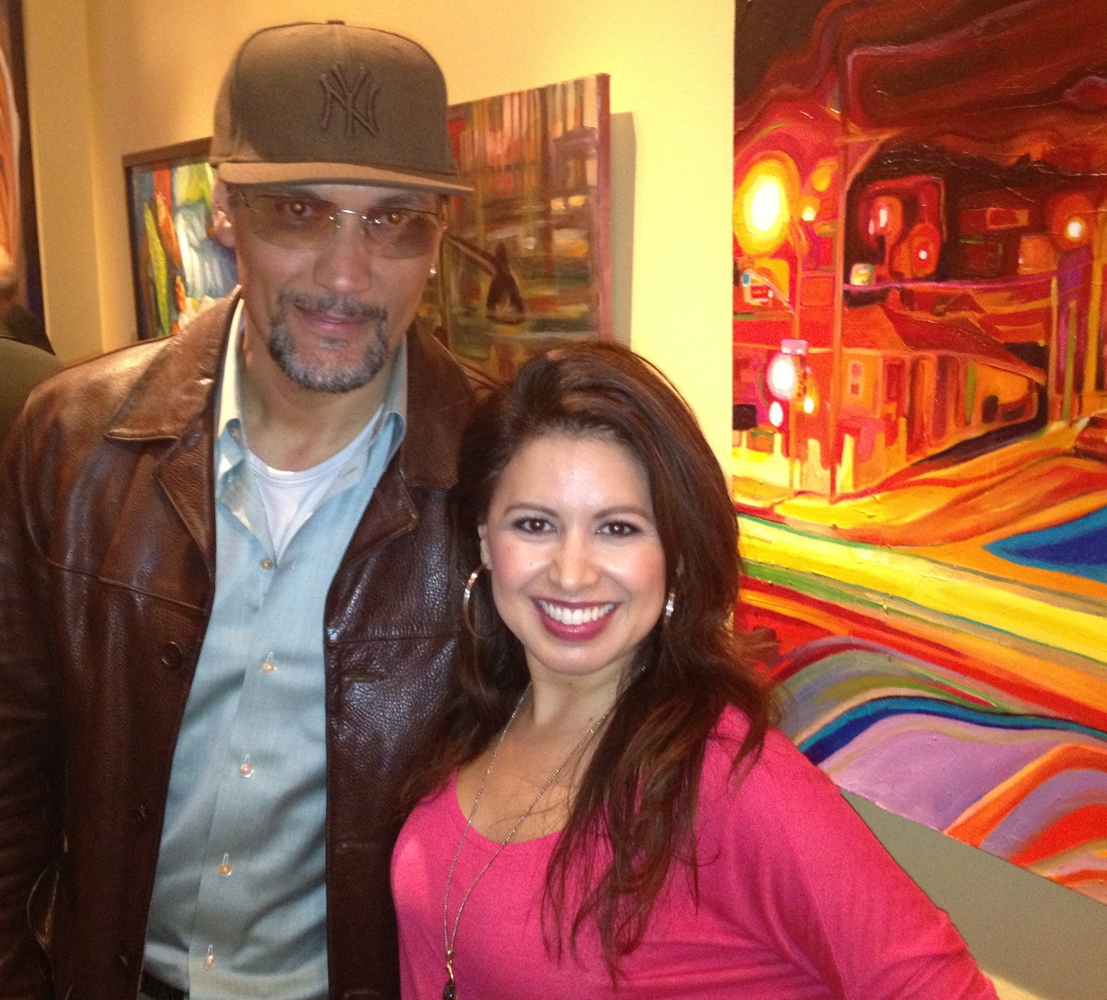 hispanic singles in wanda Faith focused dating and relationships browse profiles & photos of hispanic  catholic singles and join catholicmatchcom, the clear leader in online dating for .