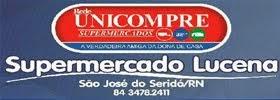 Supermercado Lucena
