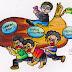 Kronologis Buruh di Indonesia pada saat ini
