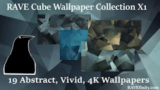 http://www.ravefinity.com/p/rave-cube-wallpaper-collection-x1.html