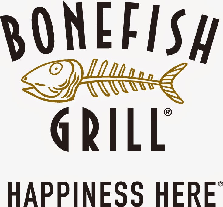 Bonefish Grill is an American casual dining seafood restaurant chain owned and operated by Bloomin' Brands, headquartered in Tampa, neavrestpa.ml company was founded on January 15, , in St. Petersburg, Florida, by Tim Curci and Chris Parker.. Bloomin' Brands acquired Bonefish Grill on October 5, At the time, the chain had only three locations.