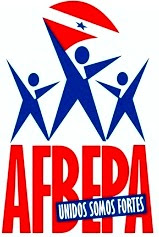 Estatuto da AFBEPA