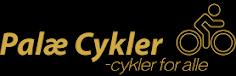 Palæ cykler
