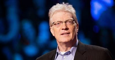 http://www.ted.com/talks/ken_robinson_how_to_escape_education_s_death_valley