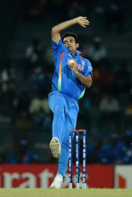 India-v-Afghanistan-T20-World-Cup-Zaheer-Khan