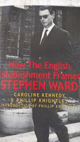 How The English Establishment Framed Stephen Ward (Caroline Kennedy & Phillip Knightley)