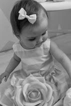 Pieni prinsessani