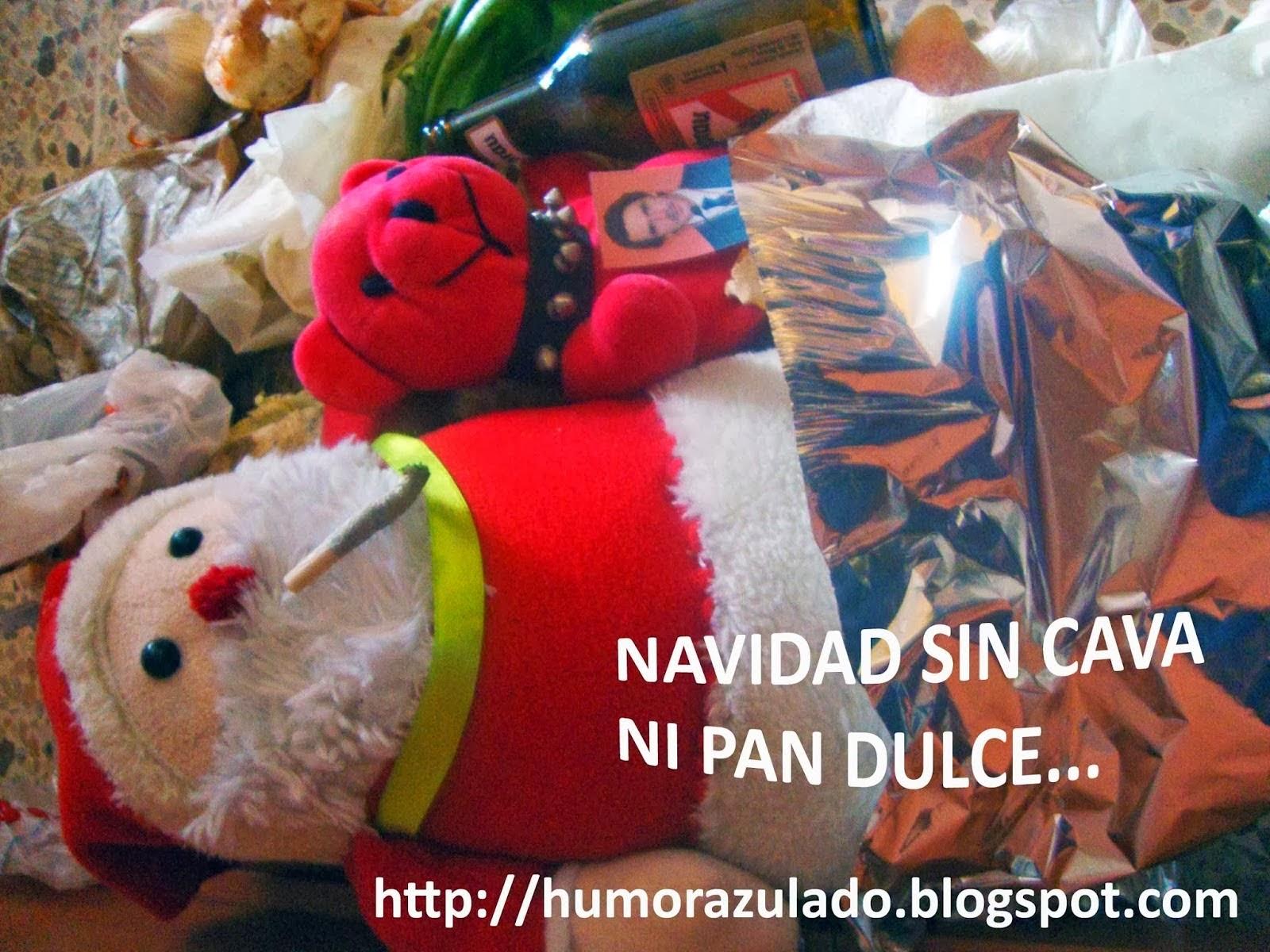 b3983870f6 2. cuanta felicidad navideña.., probablemente nunca hubo tanta gente  brindando en cajeros automáticos como este año, seis millones de parados,  ...