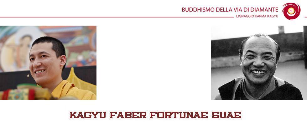 buddhismo bergamo