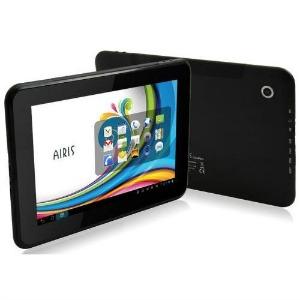Tablet Airis OnePAD 7