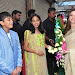 Tamanna Launches Big Shopping Mall Photos-mini-thumb-11
