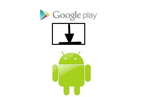 how to download apk from google play store to pc
