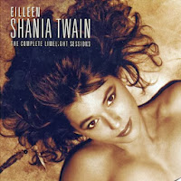 Shania Twain - The Complete Limelight Sessions (2001)