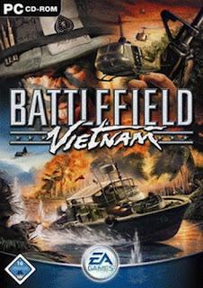 Battlefield Vietnam Pc