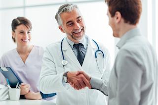 Princípios da Medicina Integrativa
