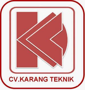 CV.KARANG TEKNIK