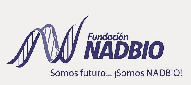 Boletín NADBIO