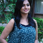 Actress Ramya Nambeesan Latest Hot New Spicy Stills Photos