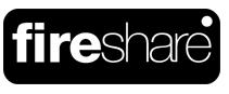 Fireshare CS