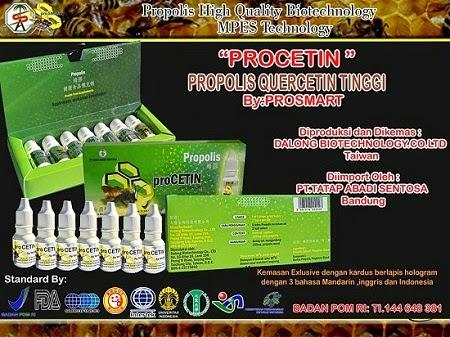 Propolis Prosmart