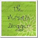 ~ Blog Award ~