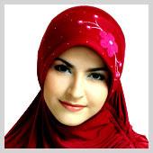 sample jilbab shasmira bergaransi