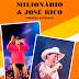 Milionário e José Rico - Canta Grandes Sucessos - 2014