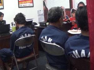 Polisi Lumajang Tetapkan 18 Tersangka Pelaku Pembunuhan Aktivis Lingkungan