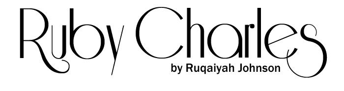 Ruby Charles