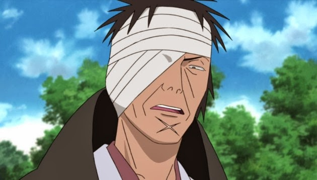 Naruto Shippuden Episode 355 Subtitle Indonesia