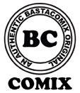BASTACOMIX COMIX