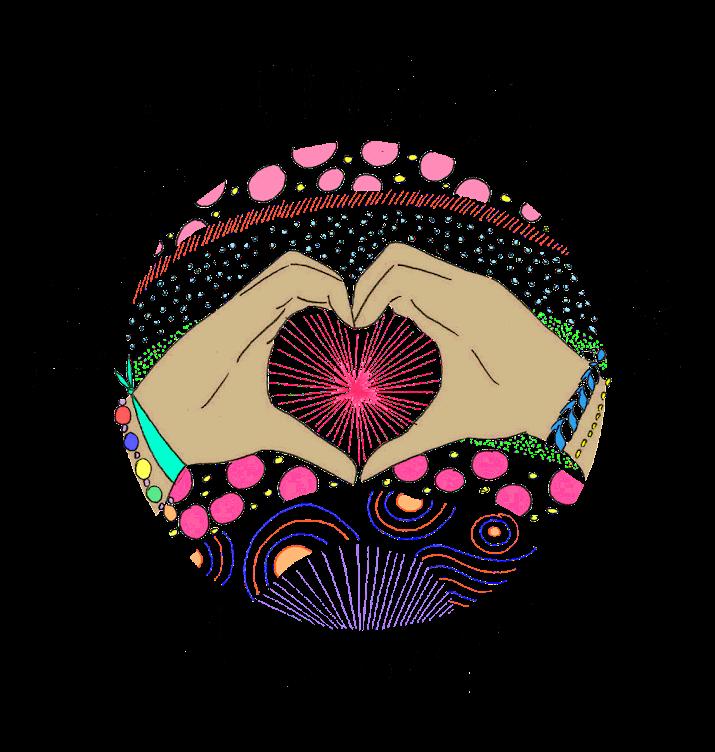Fundación Corazón Alegre Nicaragua