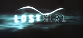 Lost Girl Spoiler-Free Episode List