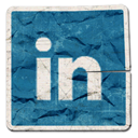 Download Icones Linked-in-linkedin-icon