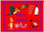 El logotipo