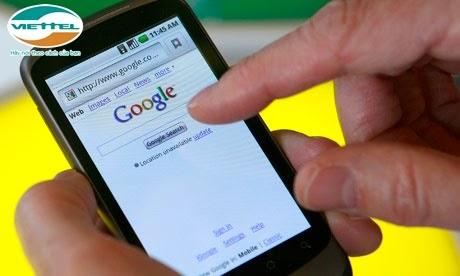 Đăng ký 3G Mi10 Viettel - Gói 3G 10,000đ/tháng