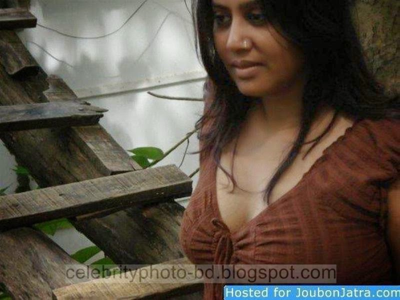sexy bangladeshi women boobs