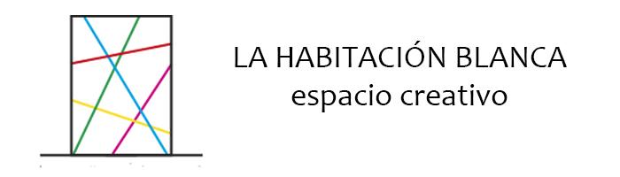 LA HABITACIÓN BLANCA