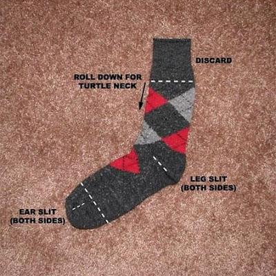 Gatinhos de bigode como fazer roupas para c o ou gato for How to make a shirt for your dog