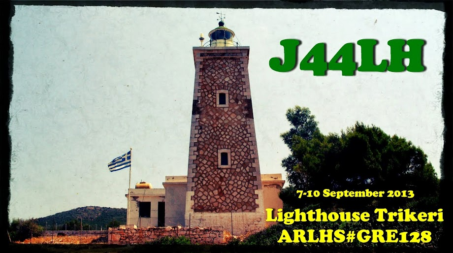 J44LH