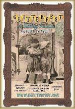 October 15th, 2011