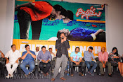Dillunnodu Audio release function photos-thumbnail-11