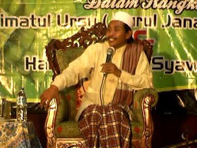 Kyai Anwar http://bisnisramai.blogspot.com