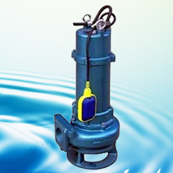 Blairs Sewage Submersible Pump CSCP7-15-1.1 (CI) (1.5HP) Online Dealers, India - Pumpkart.com