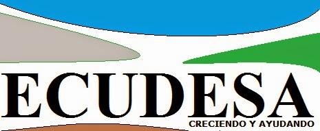 ECUDESA